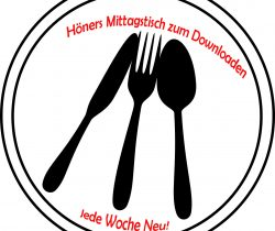 Mittagstisch Download Kopie